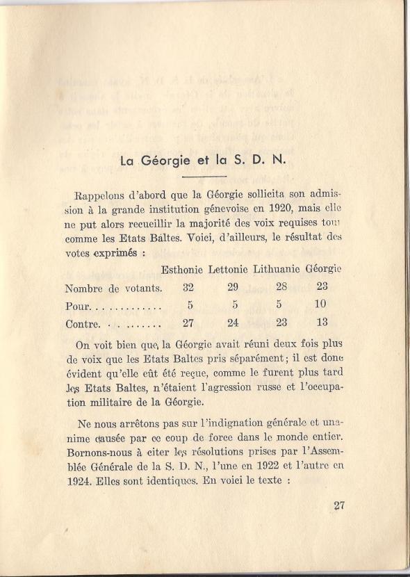 Ass. géorgienne pour la SDN -intro russie et géorgie0003