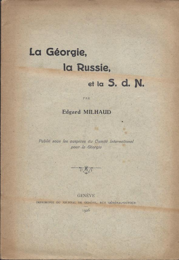 discours Milhaud0001